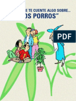 Libro Evaluacion Programa Cannabis