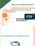 LAS FUNCIONES DE LA ADMINISTRACIÓN.ppt(a)