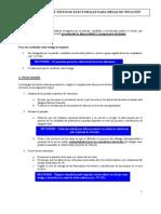 Manual de Testigos Elector Ales NDI