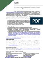 Comunicat Presa Ultimele Zile Inscriere Confer Int A v0.2