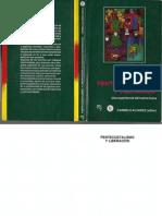 Alvarez, Carmelo(Ed.), Pentecostalismo y Liberación