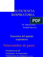 Insuf_respiratoria_2004