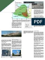 2005 folleto STAMARIA-SGO