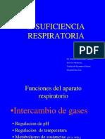 Insuf_respiratoria_diapos2007