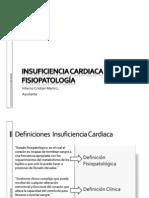 Insuficiencia_Cardiaca_diapos2007