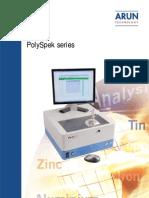 PolySpek (1)