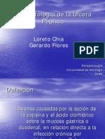 Úlcera_péptica_diapos2007