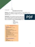 ulcera_péptica_Riobó_transcripción2004