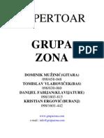 Repertoar-ZONA