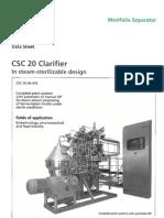 csc_20-06-476