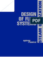 36047351 Spirax Sarco Design of Fluid Systems 2