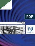 Catalogo_tecnico_informacoes