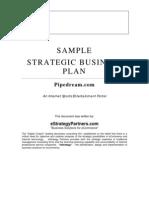 biz_plan sample 1