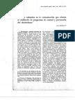 MARCONI-1969-BARRERAS-CULTURALES