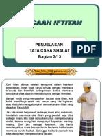 CR008-3- BACAAN IFTITAH