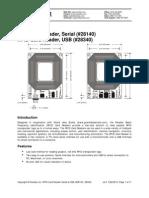 28140-28340-RFIDreader-v2.2