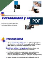 Personalidad_salud