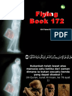 Flying-Book-172