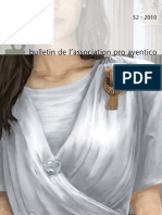 BPA_2010_art_Goffaux_LR