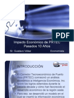 PRTEC_Gustavo