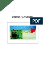 apuntes de electrónica analógica