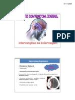 XV_CLE_-_Neurocirurgia_2