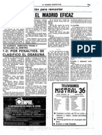 Almería-Osas (1-0), 21 febrero 79