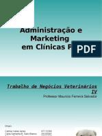 administracaoclinicaveterinaria-1225666995063873-9