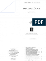 Ockham_-_Suma_de_Logica