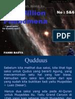 One-Miilion-Phenomena-No-5&6
