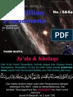One-Miilion-Phenomena-No-5&6a