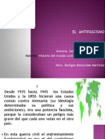 Antifascismo[1]