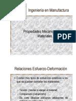 Ingeniería_en_Manufactura_unidad_II