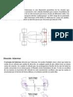 presentacion sistemas