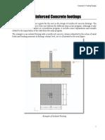 Webplus x6 resource guide: amazon. Co. Uk: serif europe limited.