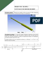 ProjetCFDM2_V2