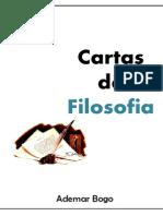 Cartas de Filosofia