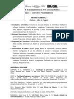 Anexos Tec.administrativo FINAL