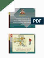 Fundamentos de Estatica y Dinamica Diapositivas 1
