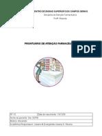 trab_farmacoterapeutica[1] (1)
