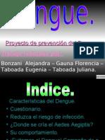 7cnatudengue2