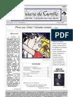Camille 15 02-07 2VAM2