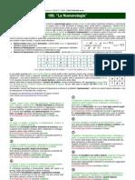 109.numerologia