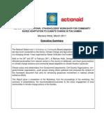 Workshop Report Edited20