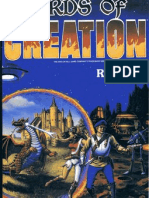 Avalon Hill Lords of Creation Core Rules Part 01