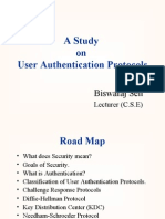 Authentication_Protocols