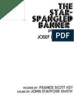 IMSLP12930-Smith-Hofmann 1918 the Star-Spangled Banner