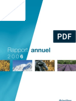 17768535-1259-rapport-annuel-2006
