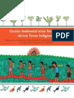 Caderno subsídio_Gestão ambiental e-ou territorial de-em TIs (2009)[1]