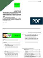 RDTR Kata Pengantar Draft_0k (A3)